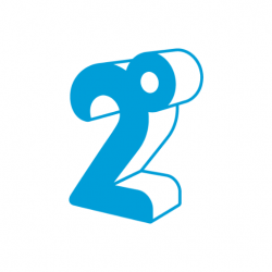 2degrees Mobile Ltd