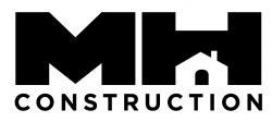 Milton Harward Construction Ltd