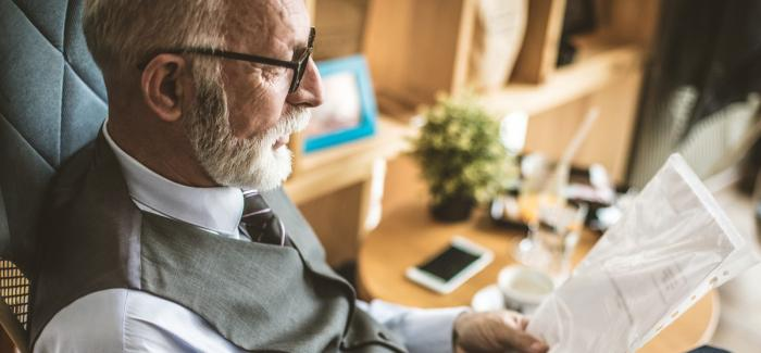 5 ways to maximize the contributions of older public sector workers