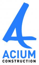 Acium Construction Ltd