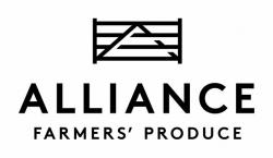 Alliance Group Ltd