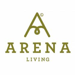 Arena Living