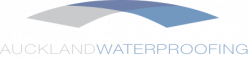 Auckland Waterproofing Services Ltd