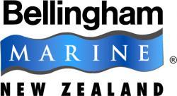 Bellingham Marine