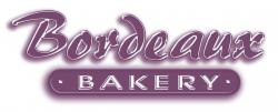 Bordeaux Bakery Limited