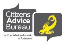 Citizens Advice Bureau Pakuranga-Eastern Manukau Incorporated