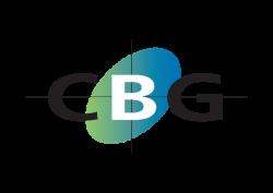 CBG Health Research