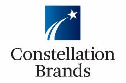 Constellation Brands NZ