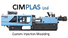 Cimplas Limited