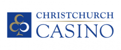 Christchurch Casinos Limited