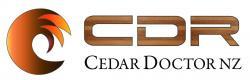 Cedar Doctor NZ
