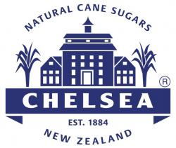 NZ Sugar Company Ltd