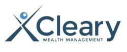 Cleary Wealth Management