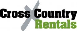 Cross Country Rentals Limited