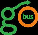 Go Bus Transport Ltd