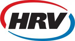 HRV North Shore