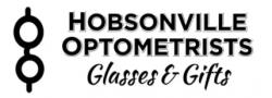 Hobsonville Optometrists