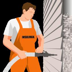Insulmax Insulation Manawatu Limited