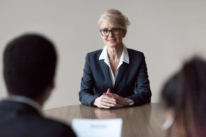 Job Search Tips When You're Over 50