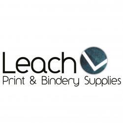 SC Leach Ltd