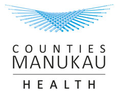https://www.countiesmanukau.health.nz/