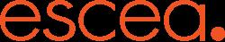 Escea Ltd