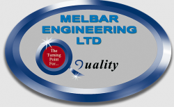 Melbar Engineering Ltd