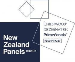 NZ Panels Group