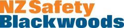 NZ Safety Blackwoods