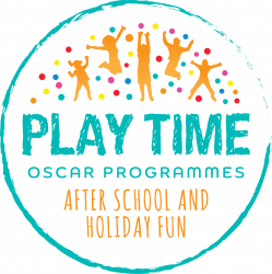 Play Time OSCAR Programme