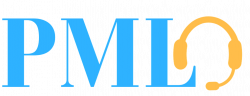 Power Marketing Limited