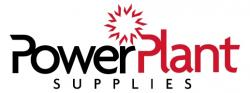 www.powerplantsupplies.co.nz