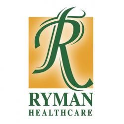 https://careers.rymanhealthcare.com/home