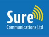 Sure Communications Ltd