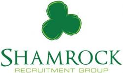Shamrock Recruitment Group