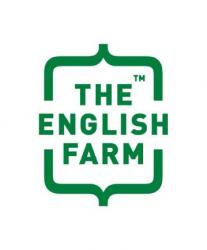 The English Farm