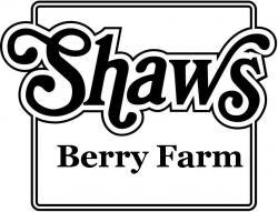 Shaws Berry Farm Ltd
