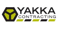 Yakka Contracting