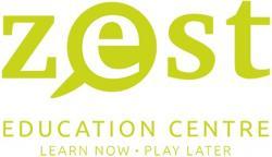 Zest Education Ltd