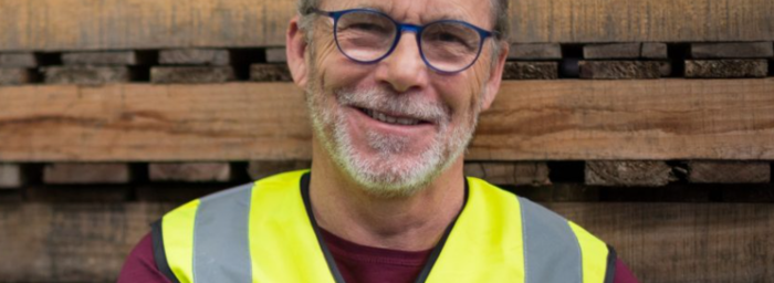 Employing and supporting older workers - advantages of employing and retaining older workers