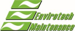 Envirotech Maintenance Ltd