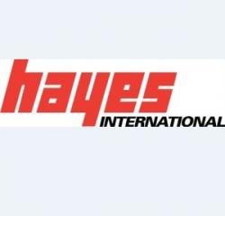 Hayes International