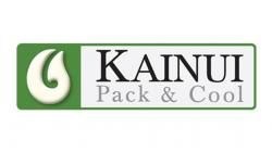 Kainui Pack and Cool
