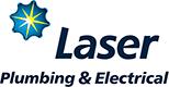 Laser Plumbing & Electrical