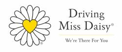 Driving Miss Daisy Dunedin North