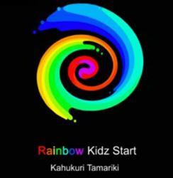 Rainbow Kidz