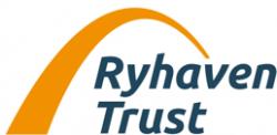Ryhaven Charitable Trust
