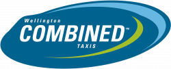 Wellington Combined Taxis Ltd